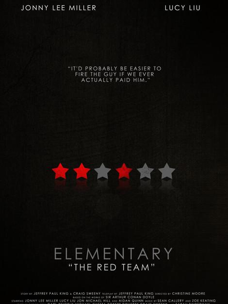 elementary13.jpg