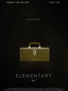 elementary12.jpg