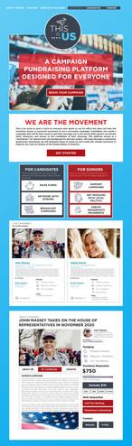 this-is-us-website.jpg
