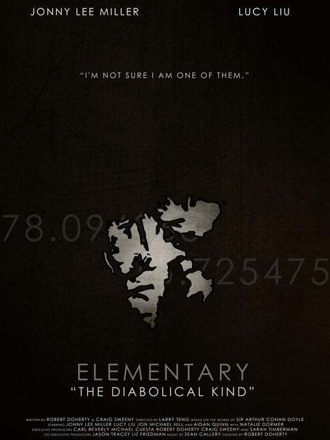 elementary36.jpg