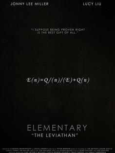 elementary10.jpg
