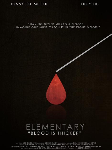 elementary32.jpg