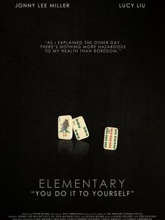 elementary9.jpg
