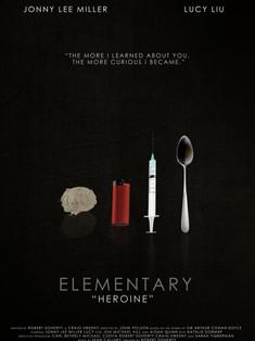 elementary24.jpg