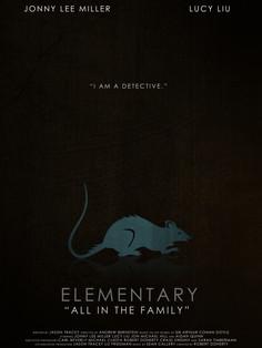 elementary37.jpg
