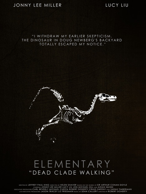 elementary38.jpg