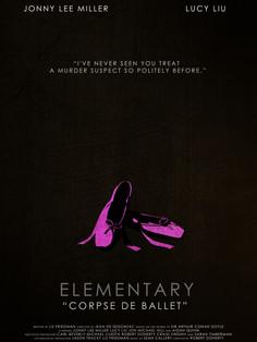 elementary39.jpg