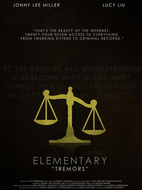 elementary34.jpg
