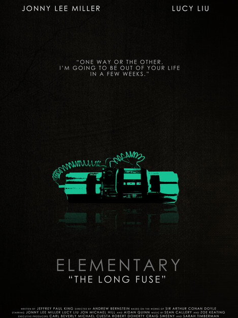elementary8.jpg