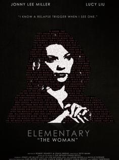 elementary23.jpg