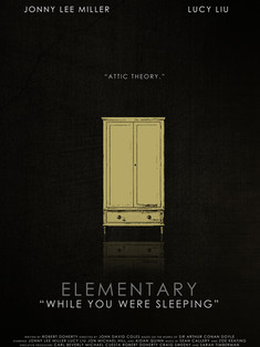 elementary2.jpg