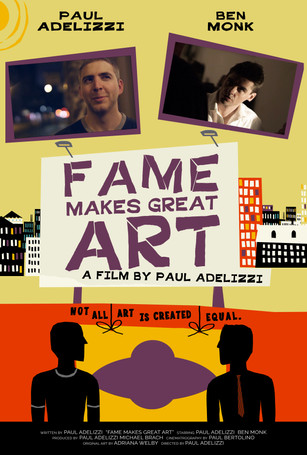 FameMakesGreatArtNoCristhian2.jpg