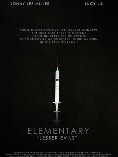 elementary5.jpg