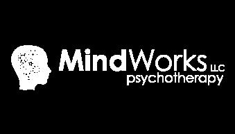 mindworks.png