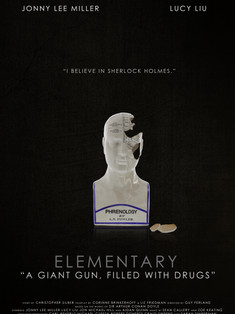 elementary15.jpg