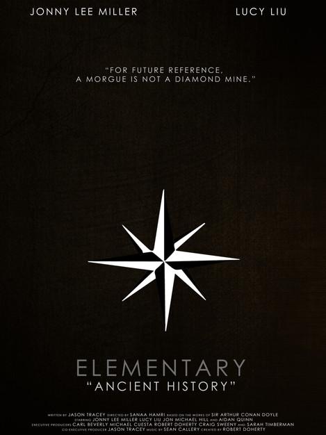 elementary29.jpg