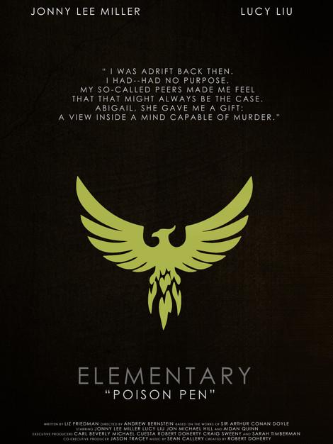 elementary28.jpg