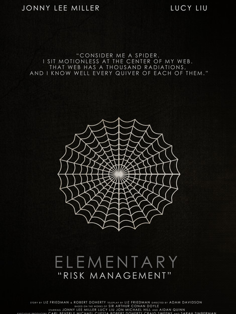 elementary22.jpg