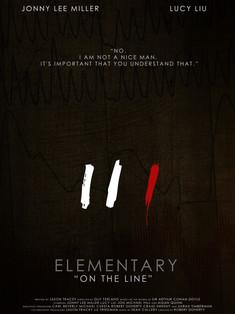 elementary33.jpg