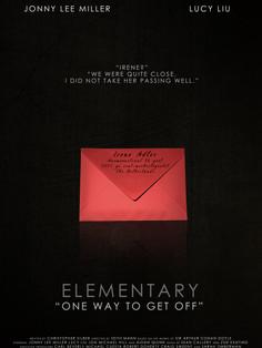 elementary7.jpg