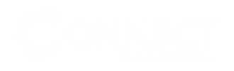 Connect-New-Logo.png