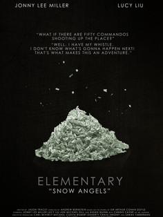 elementary19.jpg