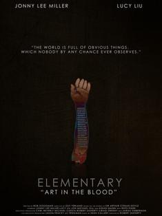 elementary47.jpg