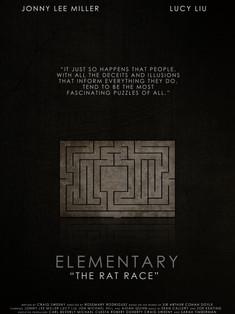 elementary4.jpg