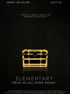 elementary18.jpg