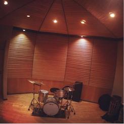 MusicAholic Studio