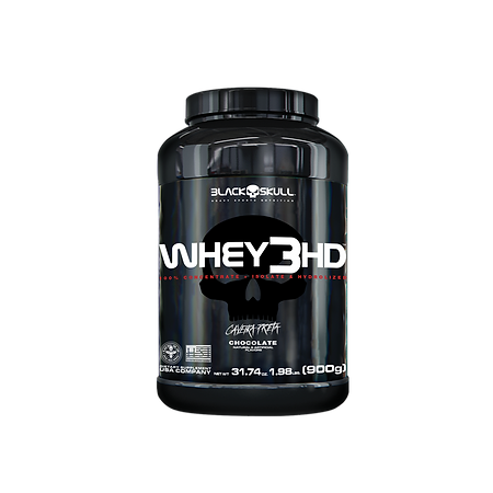 whey-3hd-900g-black-skull.png