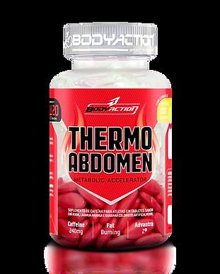 thermo abdomen.png