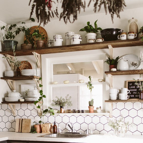 7 Things Every Plant-Based Foodie Needs In Their Kitchen