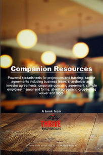 ThriveWYA Resources Cover.jpg