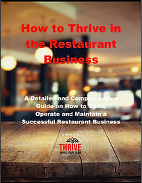 ThriveWYA Book Cover.jpg