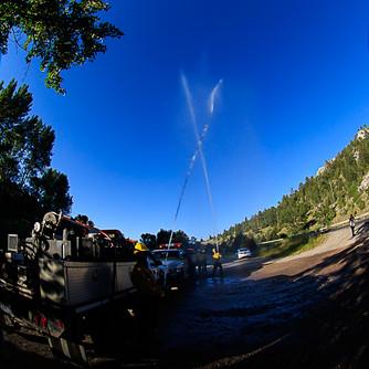 windsweptfire-120.jpg