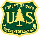 FOREST SERVICE LOGO.jpg