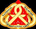 nwcg logo.png