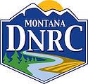 DNRC.jpg
