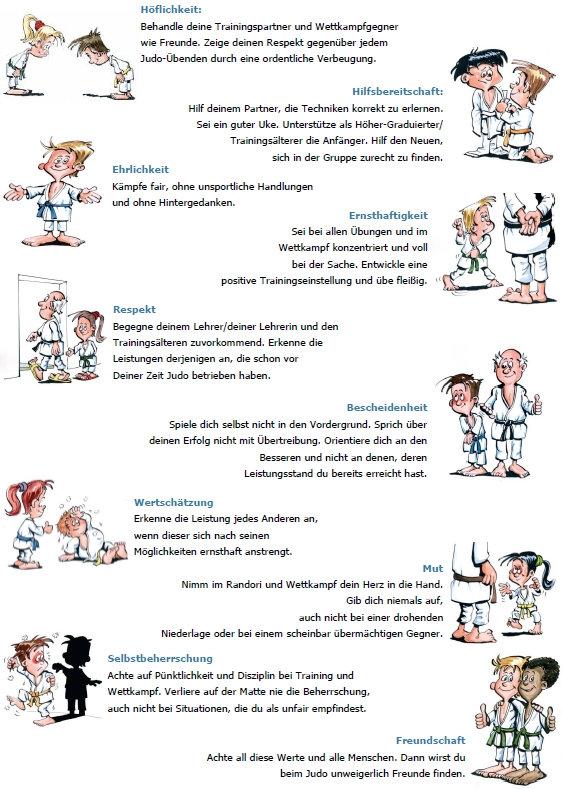 Sport-Judoregeln.jpg