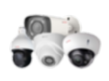 cctv-camera-images-png--800.png