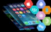 mobile-application-development-services-