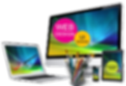 Web-Design-Background-PNG.png