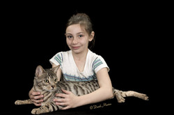 20160220_San Gabriel Valley Cat Fanciers-431-Edit