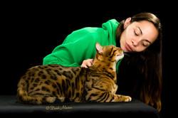 20160220_San Gabriel Valley Cat Fanciers-080-Edit