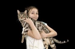 20160220_San Gabriel Valley Cat Fanciers-409-Edit