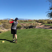 Golf Swing (1 of 1).jpg