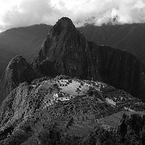Macchu Picchu (1 of 1).jpg