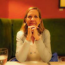 Lisa Cusco (1 of 1).jpg