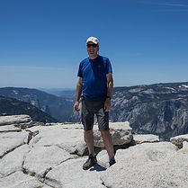 On Half Dome (1 of 1).jpg